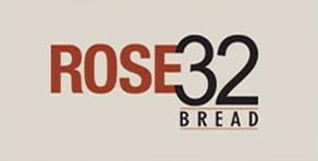 Rose32 logo1