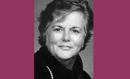 Ann Pieroway
