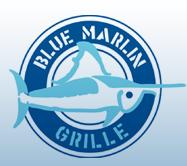 Blue Marlin Image